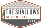 The Shallows Kitchen & Bar